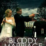 Bloody Marriage